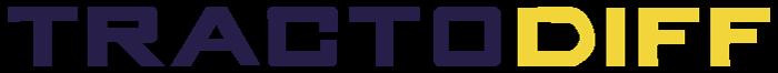 logo-tractodiff