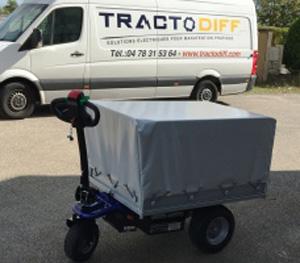 transporteurs-electrique-HelpT-bache