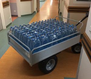 transporteurs-electrique-JESPI-pack-d-eau