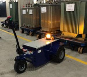 tracteur-electrique-M10-gyro