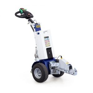 Jobby M12 400W – M12 Pro