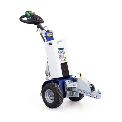 tracteur-electrique-M12---Pro