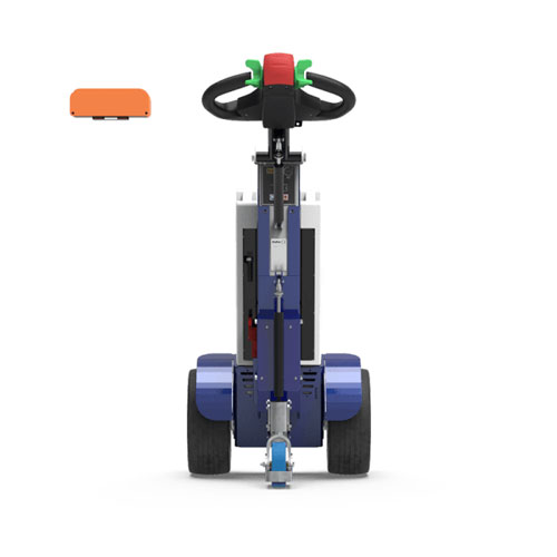 tracteur-electrique-M12-R