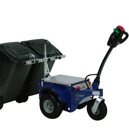 tracteur-electrique-M4-bacs2R