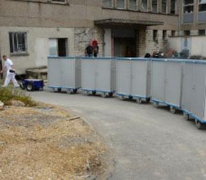 tracteur-electrique-M5-train-containers