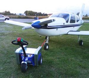 tracteur-electrique-M5-lest-avion