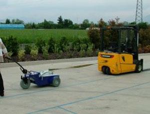 tracteur-electrique-M6-2