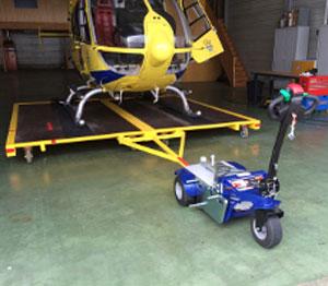 tracteur-electrique-M6.5-SAMU-helicoptere3