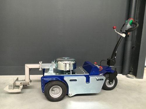 tracteur-electrique-M6