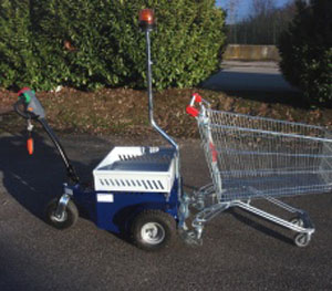 tracteur-electrique-M9-caddie