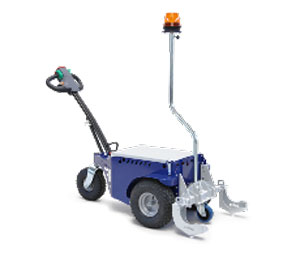 tracteur-electrique-M9-tcde-A192