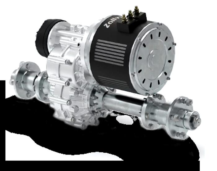 moteur-electrique2