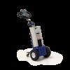 timon-motorise-M1