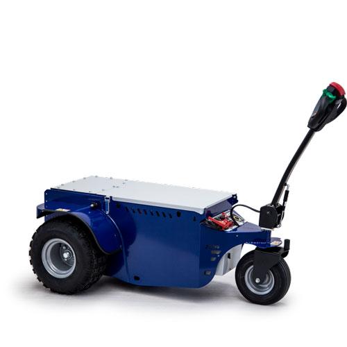tracteur-pousseur-M10