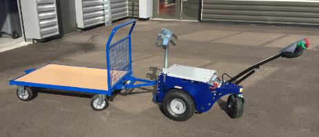 tracteur-pousseur-M3-remorque