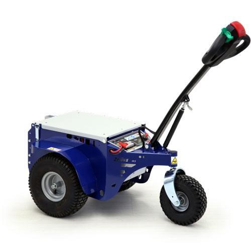tracteur-pousseur-M3