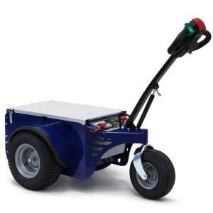 Jobby M5 1000 W