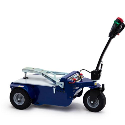 tracteur-pousseur-electrique-M6.5