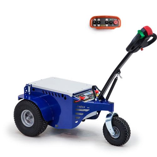 tracteur-pousseur-telecommande-M9