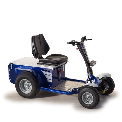 tracteur-autoporte-electrique-Cadeo-S1