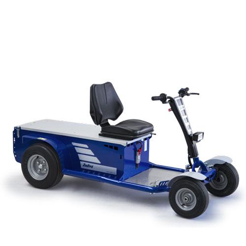 tracteur-autoporte-electrique-Cadeo-S2-(1)