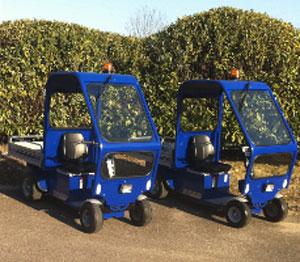 tracteur-autoporte-electrique-Cadeo-cabine2vign