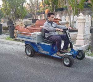 tracteur-autoporte-electrique-CadeoL-plateau