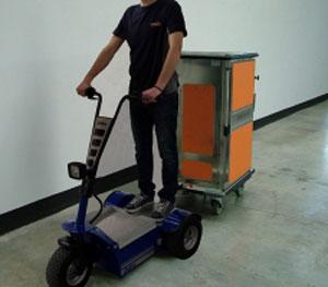 triporteur-electrique-DDM-traction-chariot