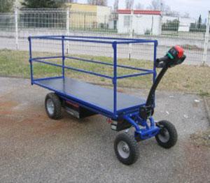 transporteurs-electrique-JespiL-cage