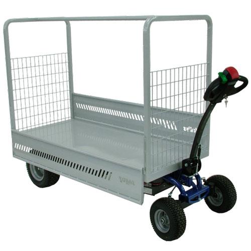 transporteurs-electrique-JespiL-panier-bagages