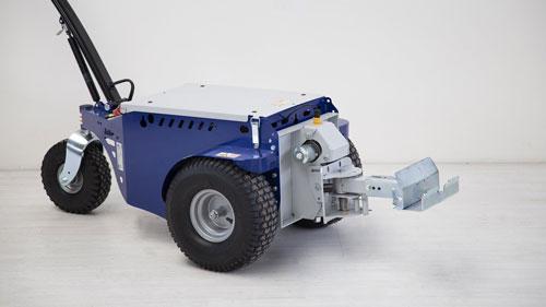tracteur-electrique-M9-E