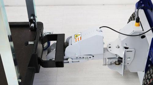 tracteur-electrique-M9-R