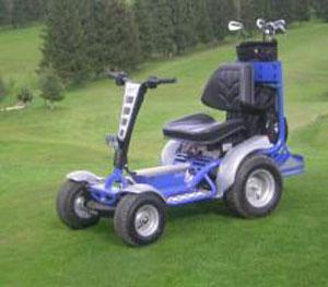 tracteur-autoporte-electrique-Micro-golf