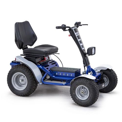 tracteur-autoporte-electrique-Micro