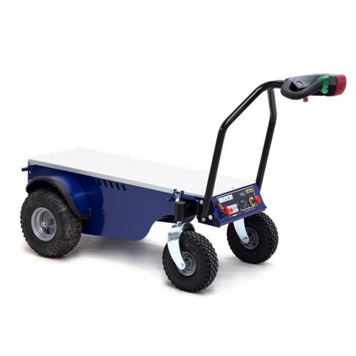 tracteur-electrique-RangeMax