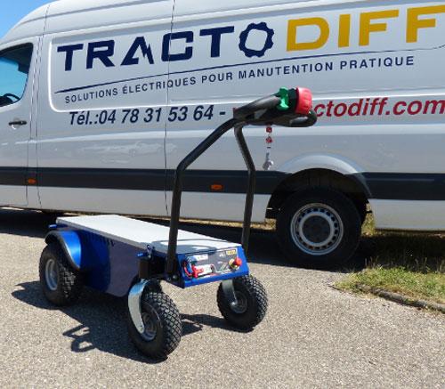 tracteur-electrique-RangeMaxS-Tracto