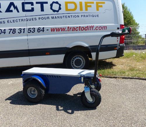 tracteur-electrique-RangeMaxS-Tracto2