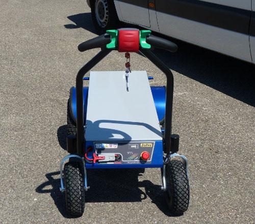 tracteur-electrique-RangeMaxS-Tracto3