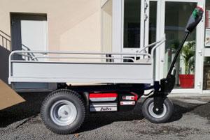 transporteurs-electrique-TR30-A031-red