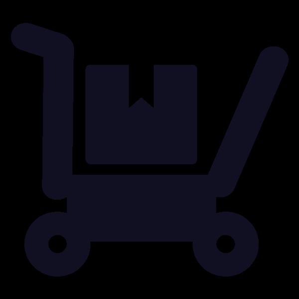 picto-categories-transport