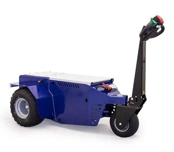 tracteur-pousseur-M10-nouvelle-version